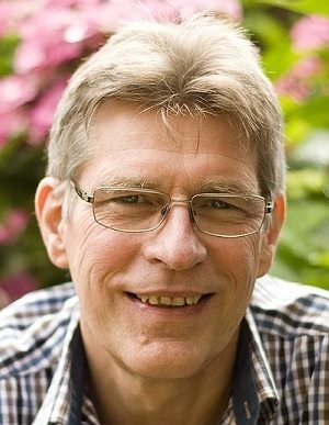 Psycholoog Delft